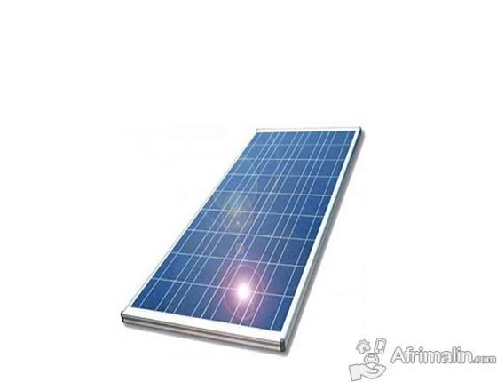 vente des kits energie solaire à Abidjan