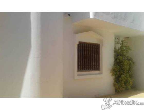 Location chambre - Gilbraltar
