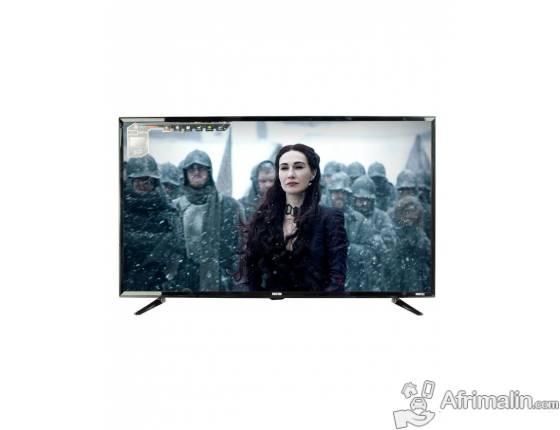 """LG TV LED 40"""" Numérique 40TD7200 ss - Noir"""