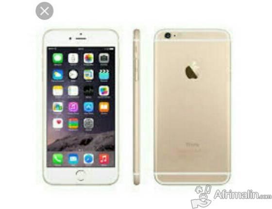Iphone.....