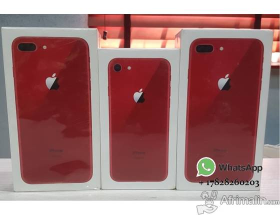 Buy New original iPhoneX Xs Max 8Plus 7 Free Apple airpod