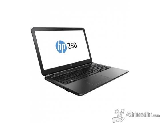 """HP J4U56EA 15.6"""""""