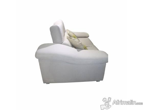 Canapé Sorolla