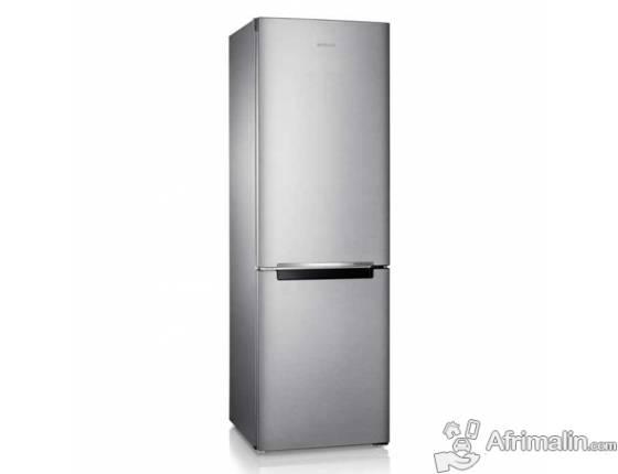 Réfrigérateur Combiné 230L SAMSUNG RL23FCIH