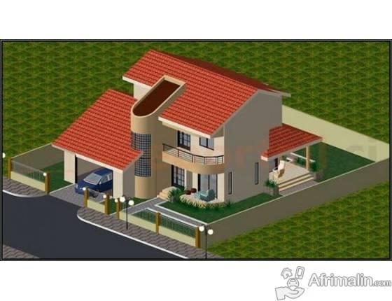 Cote d une maison affordable cette fonction vous for Acheter maison usa
