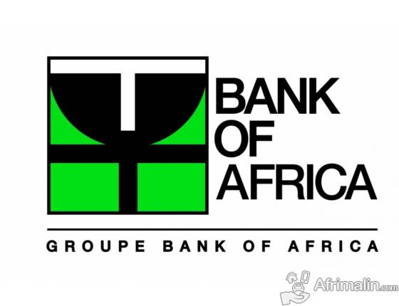 Emploi: Groupe Bank Of Africa  recrute Gestionnaire Ressources Humaines