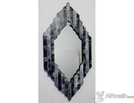 Décoration : Miroirs Artistiques