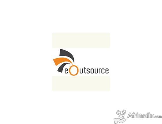 EMPLOI: EDGE OUTSOURCE CI recrute