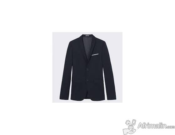 Costume blazers pour homme