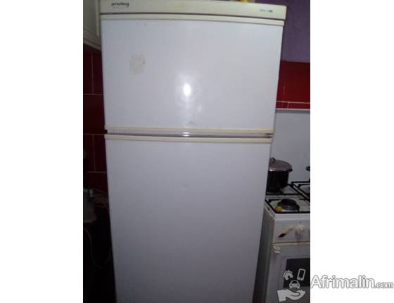 acheter un frigo o acheter un frigo am ricain sans arriv e d 39 eau o trouver o acheter. Black Bedroom Furniture Sets. Home Design Ideas
