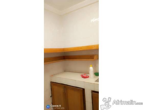 Location Appartements 2 pièces - Riviera 3 - Cap Nord