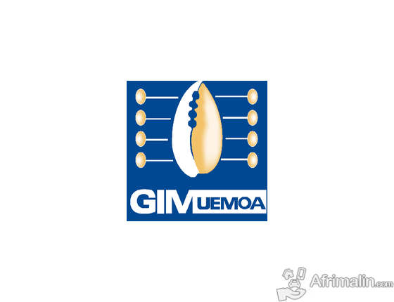 EMPLOI :  GIM-UEMOA RECRUTE 01 Ingénieur Intégration