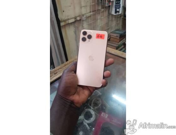 iphone disponible