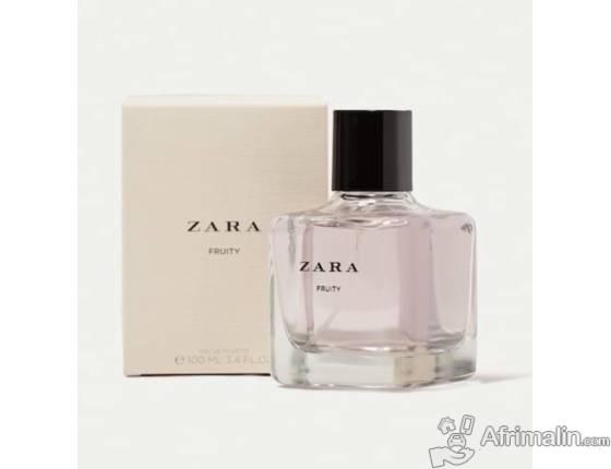 Zara Parfums Parfum D'ivoire Sur AbidjanRégion D'abidjanCôte RqSj4c5A3L
