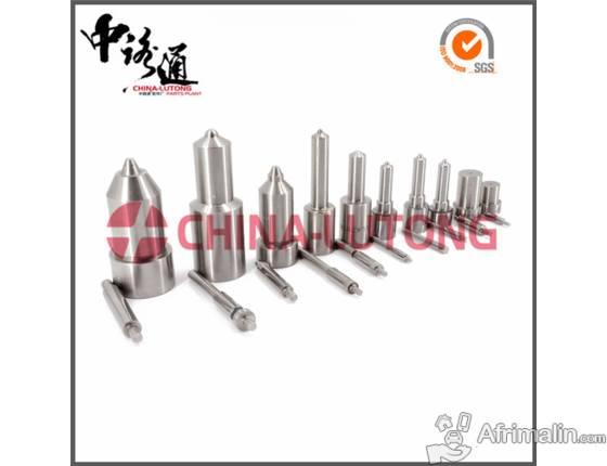 Diesel Injecteur DLLA150X4  whatsapp :+8613515931971