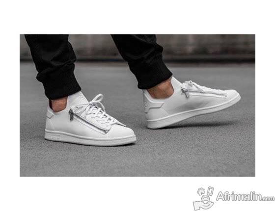 Y3 D'ivoire Adidas Chaussure D'abidjanCôte AbidjanRégion 3LSc5Rq4Aj