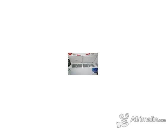 Congélateur Coffre 680L ROCH BD-680