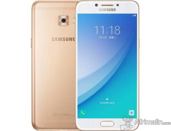 Samsung C7 32GB