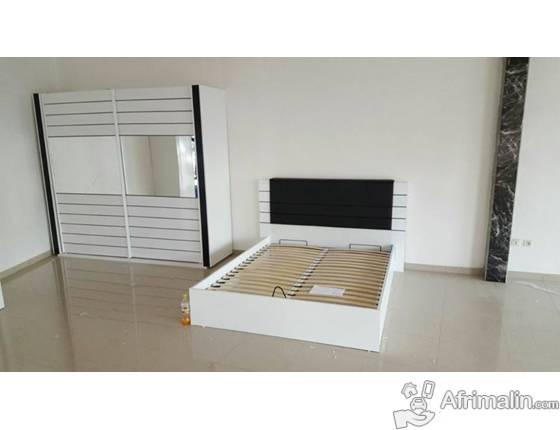 Chambre à coucher a vendre