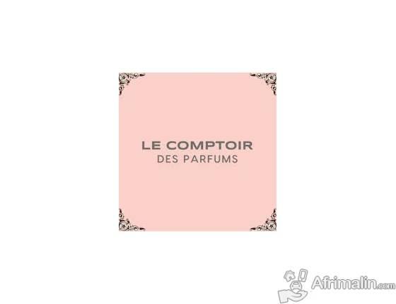 Le Comptoir Des Parfums Ctc Shopping Mall Recherche Une Vendeuse