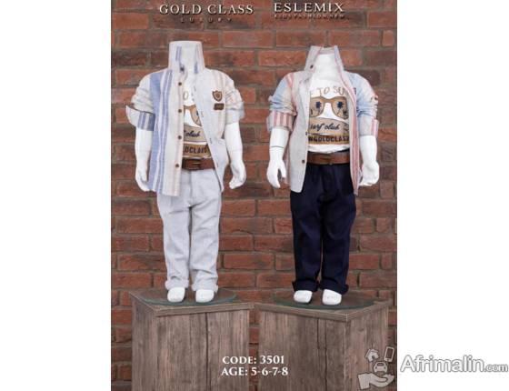 Vêtement pour enfant
