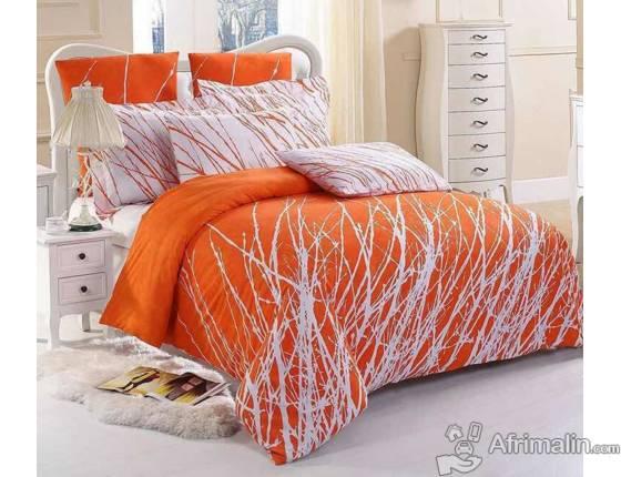 Vente des draps et décor de chambre - Cotonou, Région du ...