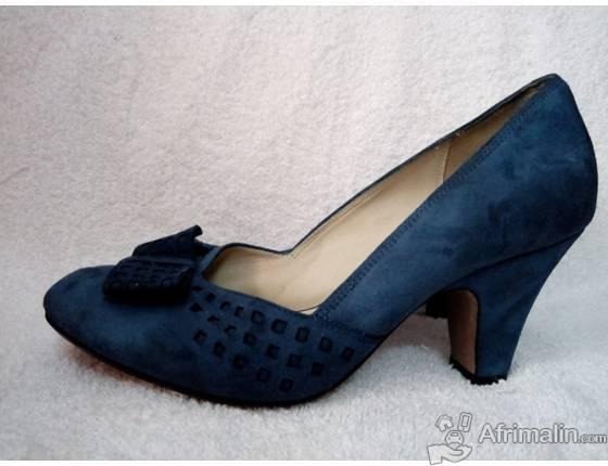 Pointure Chaussure Femme Pointure Chaussure Femme Femme 41 Pointure Chaussure 41 tQrCdshx