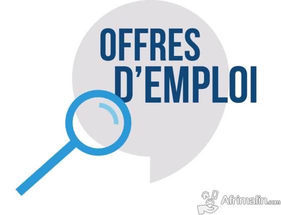 offres d'emploi: Techniciens Maintenance