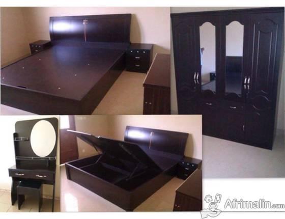 Chambre à coucher a louer