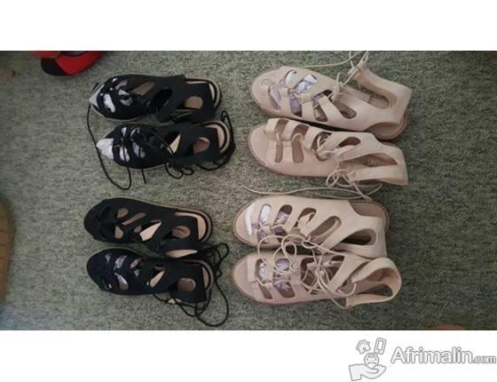 Chaussure Marque Marque Chaussure De DisponiblesDakarRégion Chaussure De Marque DisponiblesDakarRégion De Sénégal Sénégal DW29eIEHY
