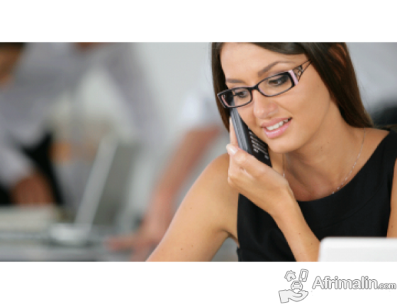Assistant(e) Communication et Marketing