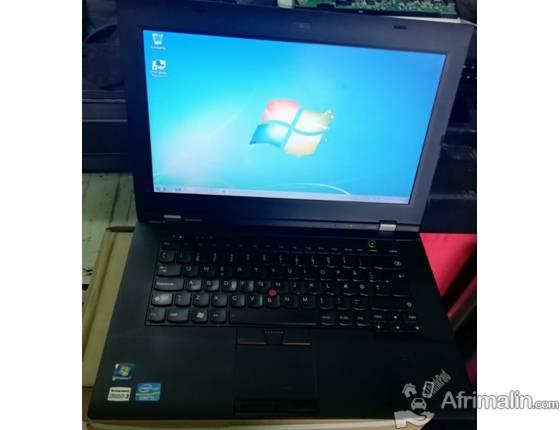 ordinateur lenovo L430