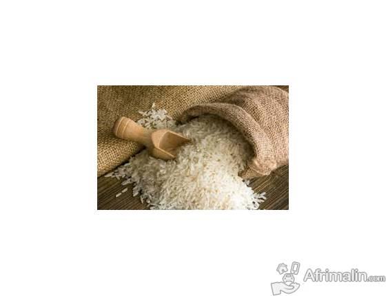 riz locale