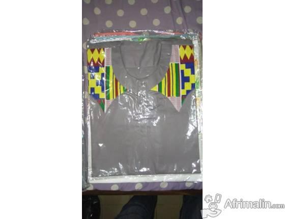 Habits a vendre conakry région de conakry guinée vêtements