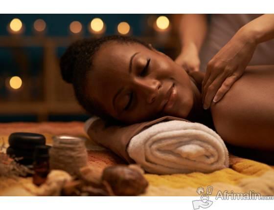 Visitez la page de notre Cabinet de Massage KABOD