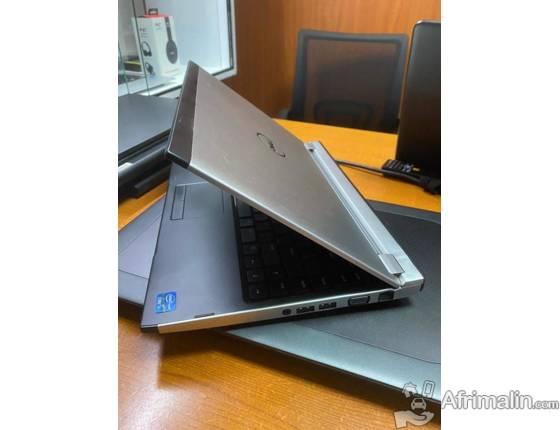 Dell Latitude E3330 slim ultraportable intel Inside