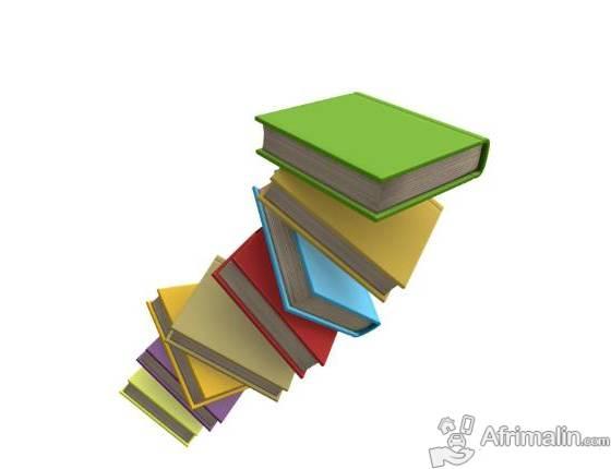 Les livres numériques que vous devez lire avant de créer votre entreprise