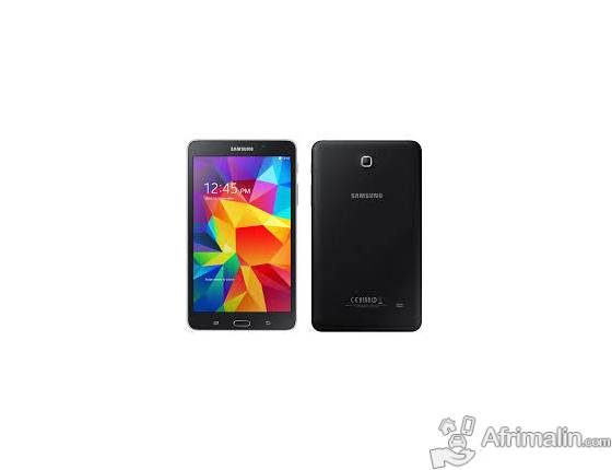 SAMSUNG Galaxy Tab 4 ORIGINAL