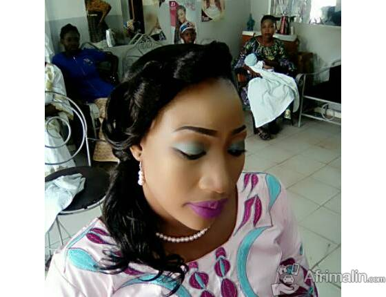 Excellence Coiffure