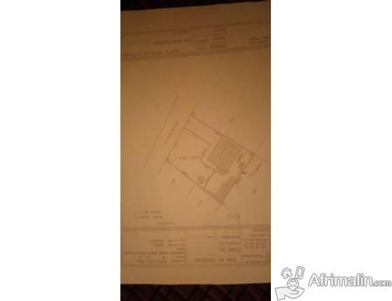 Titre foncier, terrains a vendre