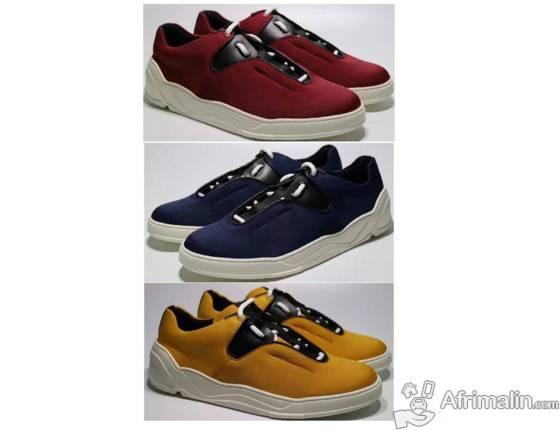 4d7de04d4225 Chaussure BASKETT DIOR HOMME - Abidjan, Région d Abidjan, Côte d ...