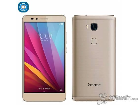 telephone Honor 5X