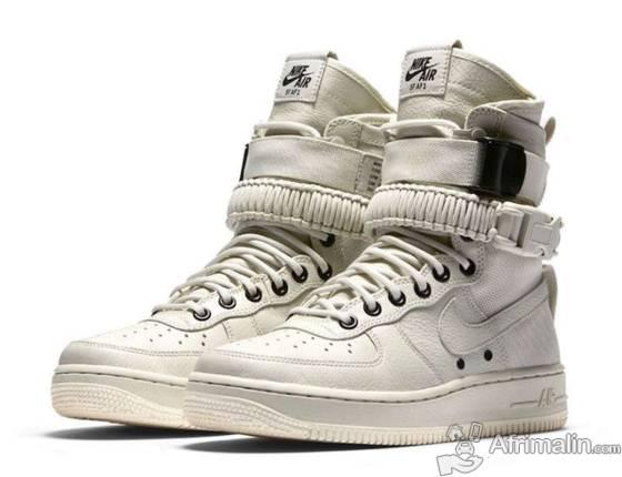 D Abidjan Force D abidjan One Chaussures Air Région Nike Côte xzCgqg ... ae5255b18f06