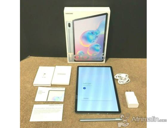 Samsung S 6 tab  WHATSAAPP :: +14433473895