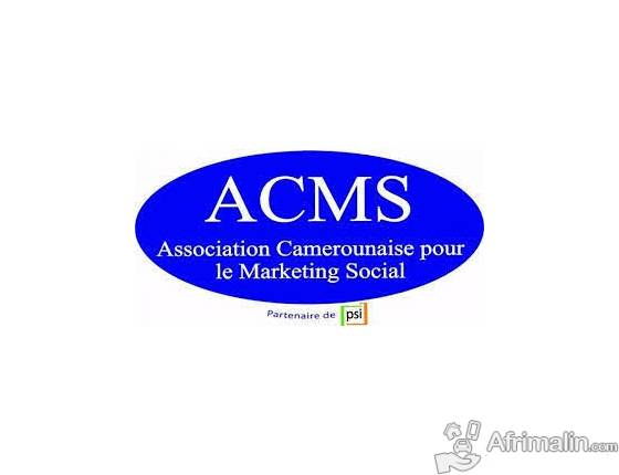 ACMS recrute un auditeur interne junior