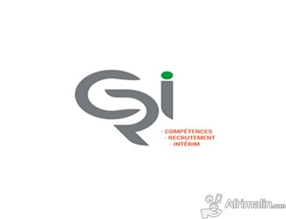 Une entreprise de la place recrute 04 Assistants administratifs