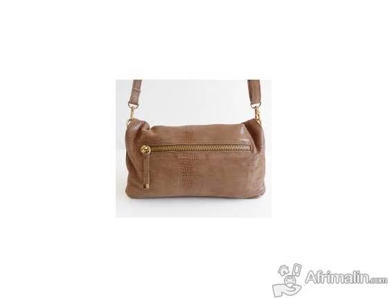 Accessoires pour fabriquer des sacs à main : Sacs a main pour dame et accessoires conakry r?gion de