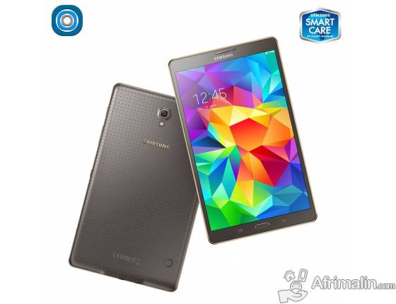 Samsung Galaxy Tab S | 8.4 pouces