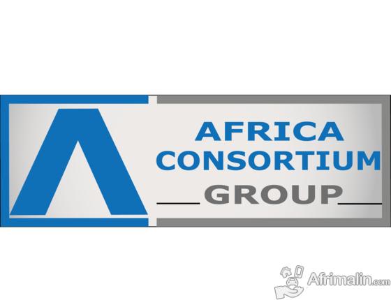 africa consortium recherche un charge de communication et