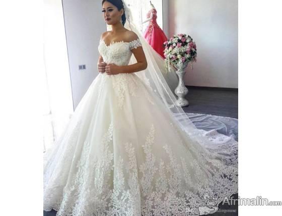 robe de mariage a louer - 57% remise - www.